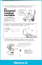 stupid  probability questions-p75.jpg
