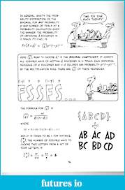 stupid  probability questions-p76.jpg