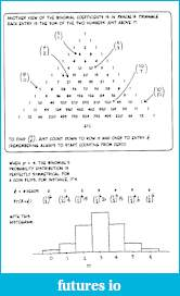 stupid  probability questions-p77.jpg