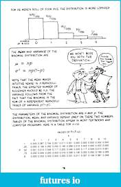 stupid  probability questions-p78.jpg