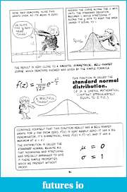 stupid  probability questions-p80.jpg
