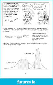 stupid  probability questions-p81.jpg