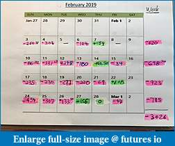 Feb 2019 Trading Journal - BougieNT8-wk4_calendar.jpg