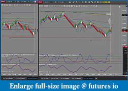Feb 2019 Trading Journal - BougieNT8-6a_mar4_1.jpg