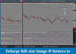 Feb 2019 Trading Journal - BougieNT8-cl_mar5_1.jpg