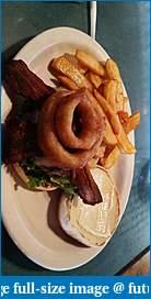 Grill the Perfect Burger-snapchat-1857617709.jpeg