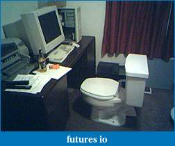 Click image for larger version  Name:redneck_computer_chair.jpg Views:118 Size:42.5 KB ID:2637
