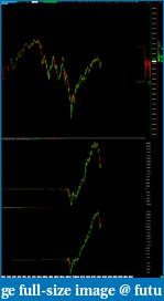 Real Leading Indicators.-esh9-cme-360-min-1-2019-03-11-13_34_30.734.png