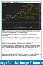 The S&P Chronicles - An Amalgamation of Wyckoff, VSA and Price Action-cl150319.pdf
