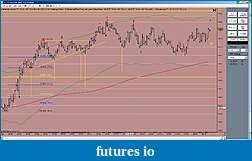 TF day trading-3.jpg