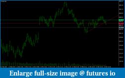 es day trading-es.png