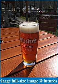 FIO Brewmeister's (mmm, beer)-img_1759.jpg