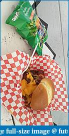 Grill the Perfect Burger-snapchat-1337069956.jpeg