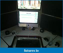 Home office, or trading space!-photo-1.jpg