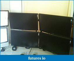 Home office, or trading space!-photo-2.jpg