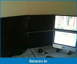 Home office, or trading space!-photo-3.jpg
