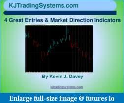 Webinar: 4 Great Entries And Market Direction Indicators w/Kevin Davey-kjtradingsystems4entryindicators.pdf