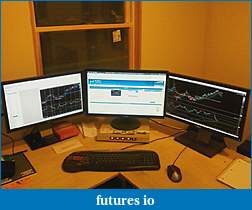 Home office, or trading space!-image.jpg
