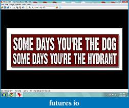 OK, you're daytrading. Do you have a dog ?-dog-related-4.jpg