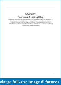 Price Action Kewltech Style-kewltech.pdf