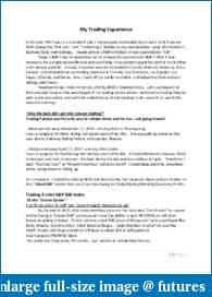 1Shot2Kill4MES.Swing2Go#IP#ITP-pdf-myfuturestradingexperience.pdf