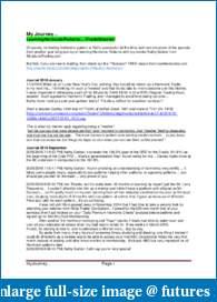 1Shot2Kill4MES.Swing2Go#IP#ITP-pdf-myjourney.learningharmonicpatterns.pdf