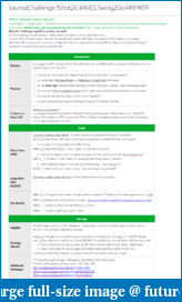 Click image for larger version  Name:myJournalChallenge.Introduction1_2019-06-16.png Views:71 Size:236.5 KB ID:266908