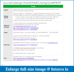 1Shot2Kill4MES.Swing2Go#IP#ITP-myjournalchallenge.introduction2_2019-06-16.png