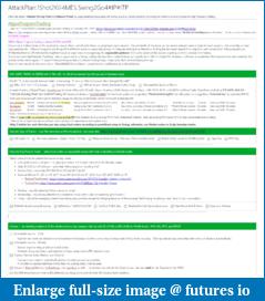 1Shot2Kill4MES.Swing2Go#IP#ITP-myattackplan.algostradingsetup.onthego2019-06-16.png
