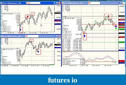 Experience at Live Trading Rooms-cannon_dec8_2010.jpg