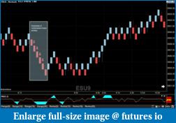 Renko trading strategy .............-screen-shot-2019-06-28-7.10.11-am.png