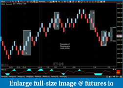 Renko trading strategy .............-screen-shot-2019-06-28-7.18.30-am.png