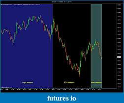 background for diffenrt sessions template-zb-03-11-5-min-08_12_2010.jpg