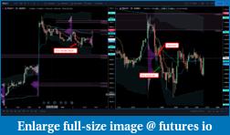 Velox FDAX Trading Journal-2019-07-02_1608.png