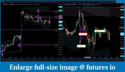 Velox FDAX Trading Journal-2019-07-02_1619.png