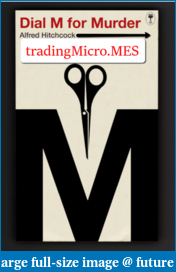 FIO Journal Challenge - July 2019 Edition w/NinjaTrader-image_dialm4murder_tradingmicro.mes_2019-07-07.png
