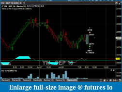 Renko trading strategy .............-screen-shot-2019-07-08-7.46.38-am.png