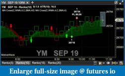 Renko trading strategy .............-screen-shot-2019-07-09-11.49.29-am.png