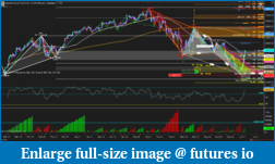 Click image for larger version  Name:tpWly.W23TUE.FibsInv#reTested2726.50MAR'sLOW=DBottom#roll.SwingL2738=buDeepCrab+beCypher.ptC2ptD.png Views:43 Size:350.0 KB ID:267850