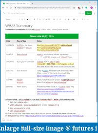 Click image for larger version  Name:mySummary.2019W23.JUN03-07.png Views:44 Size:107.4 KB ID:267868