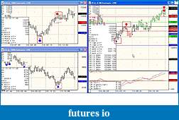 Experience at Live Trading Rooms-cannon_dec10_2010.jpg