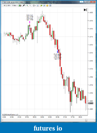 shodson's Trading Journal-60-20090924.png