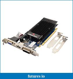 Desktop specs / TradingPC, video cards-ati-5450.jpg