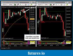 shodson's Trading Journal-ur-chart.jpg