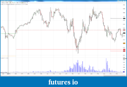 Tiger's Price Action Journal-image-1.png