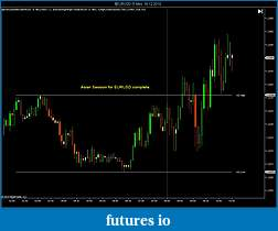 BT OPENING RANGE INDICATOR - without vertical lines at session changes-eurusd-5-min-16_12_2010-european.jpg