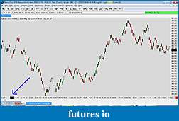 Sierra Charts - Does anyone have an intraday data file of CL?-sc-tick-data-12-10.jpg