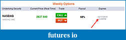 Gios Trade Ideas-bo-s.jpg