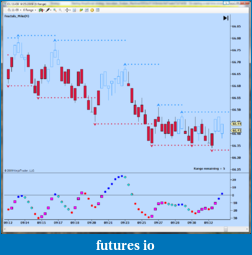 Blz Trading-2009-09-25_2046_001.png