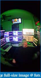 Battlestations: Show us your trading desks!-fisheye-trading.jpg